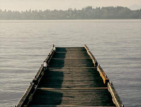 quai lac